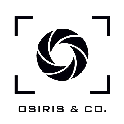 Gift Card - Osiris & Co.