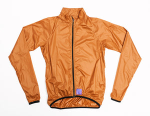 Breeze Breaker Jacket