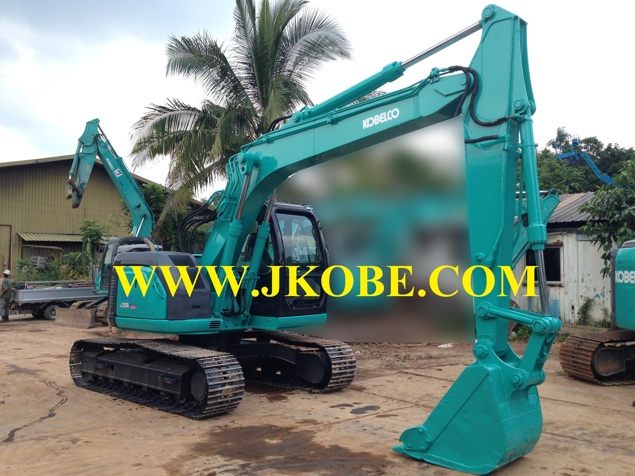 Kobelco Spare Parts In India   Reviewmotors co