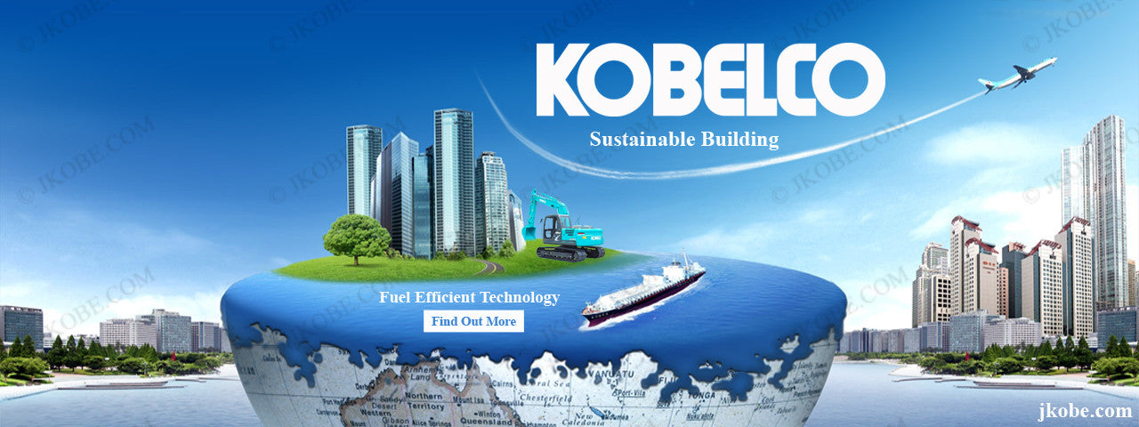 https://www.jkobe.com/pages/kobelco-common-rail-engine