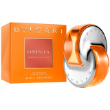 BVLGARI Omnia Indian Garnet Eau de Toilette Spray