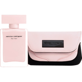 Narciso Rodriguez For Her Eau de Parfum Spray 50ml Gift Set