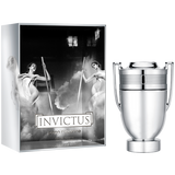 Paco Rabanne Invictus Collector Edition Eau de Toilette Spray 100ml