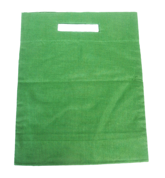 Eco Friendly Ultra Light Weight Reusable Shopping Bag Viridhya
