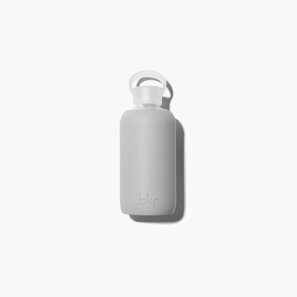 BKR / 16 oz Water Bottle in London