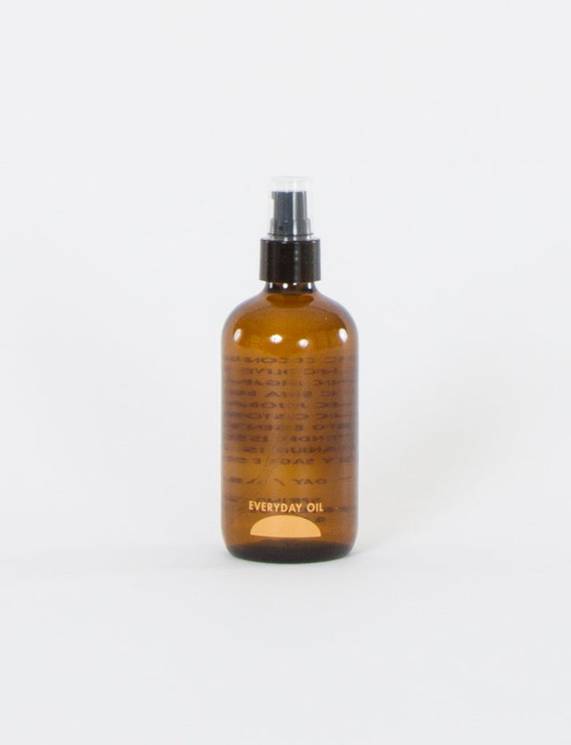 Everyday Oil  8 oz
