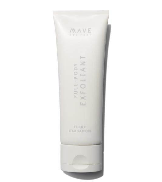 MAVE - Full Body Exfoliant
