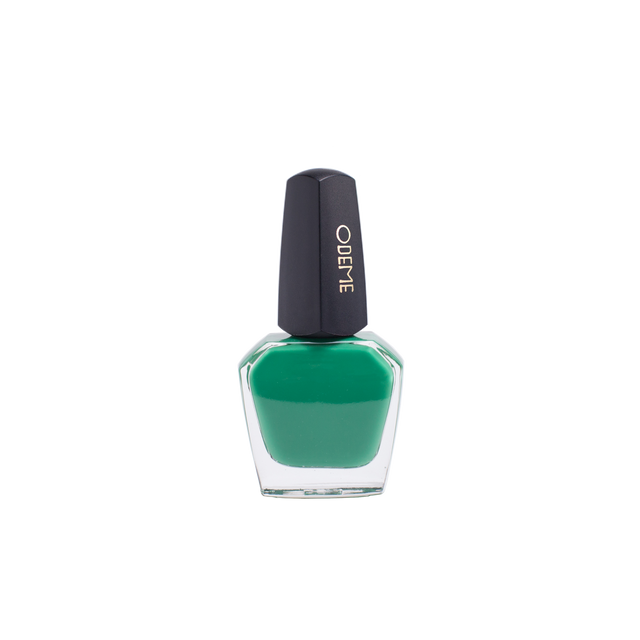 Odeme / Oz Nail Polish