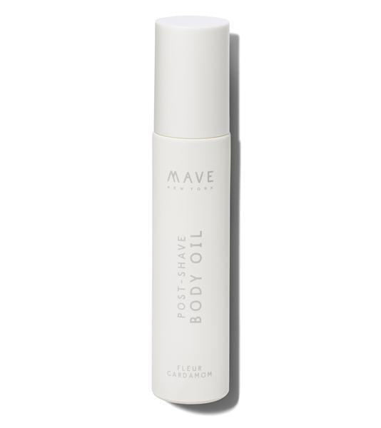 MAVE - Post Shave Body Oil