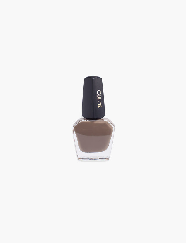 Odeme / The Derby Nail Polish