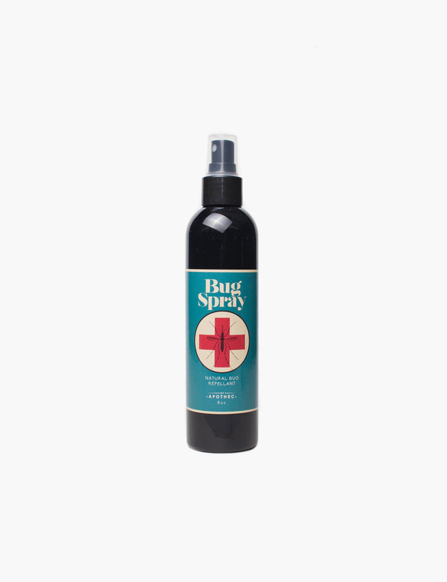 Apothec / Bug Spray, Large