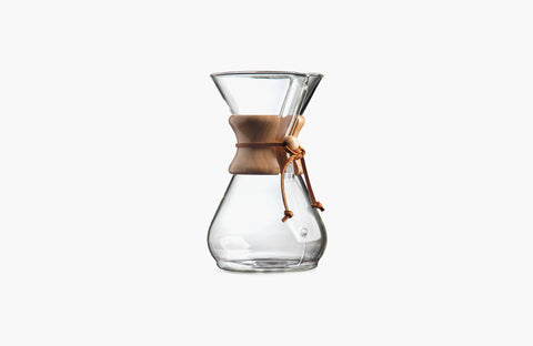 Chemex / Eight Cup Classic