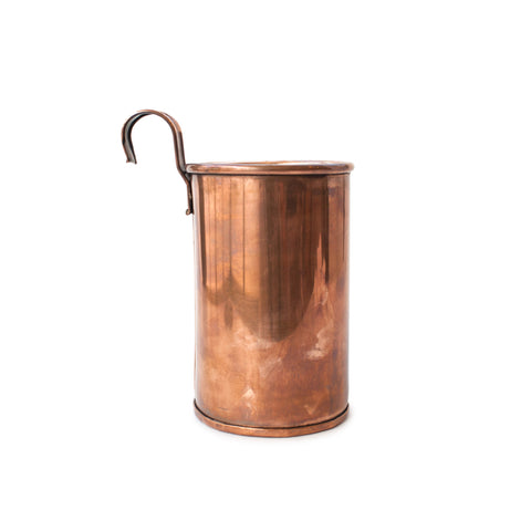Lostine Copper Cup, Large