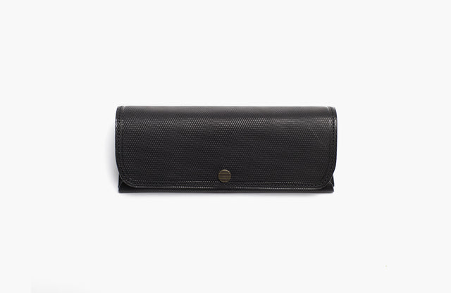 Postalco / Prism Glasses Case