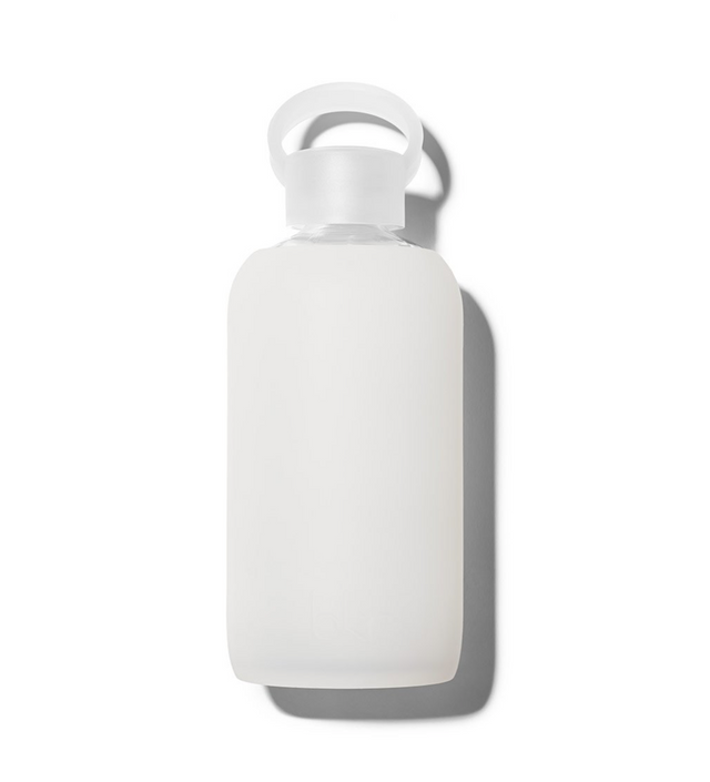 BKR / 16 oz Water Bottle in Milk
