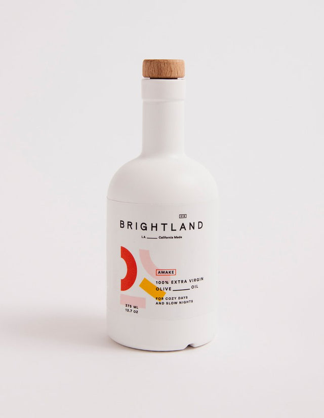 Brightland / Awake Olive Oil
