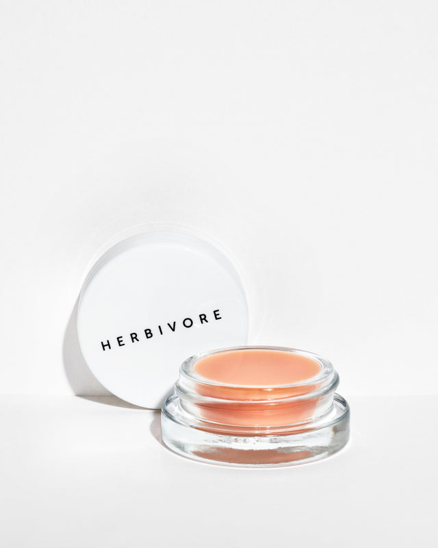 Herbivore / Coco Rose Lip Polish