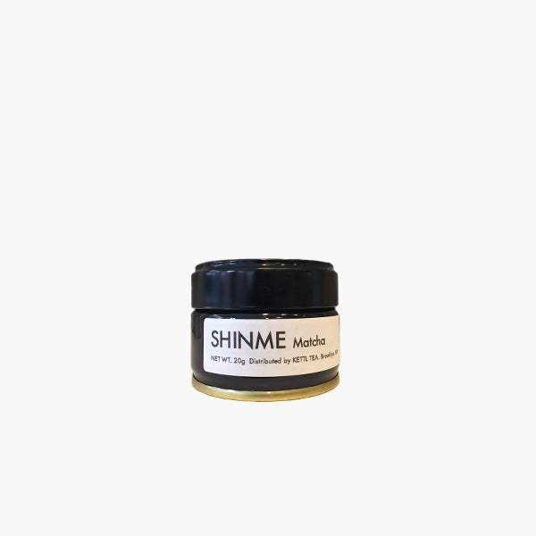 Kettl Co / Shinme Matcha - 20g