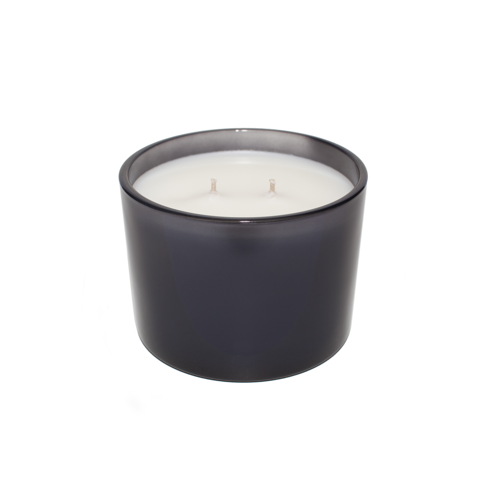 Odeme / Lord Grey Candle
