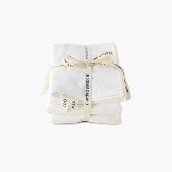Studio Patro / Flour Sack Towels