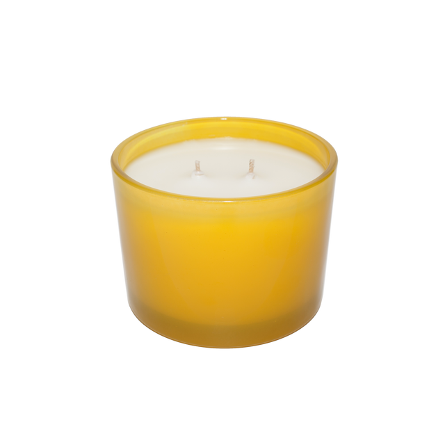 Odeme / Night Bloom Candle
