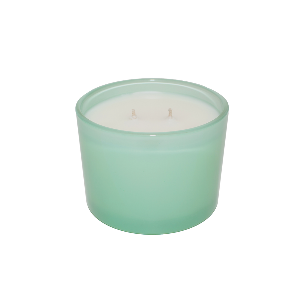 Odeme / Watermill Candle