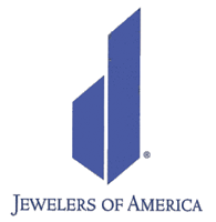Jewelry U.S.A. World Tour logo