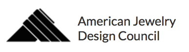 American Jewelry Design Logo
