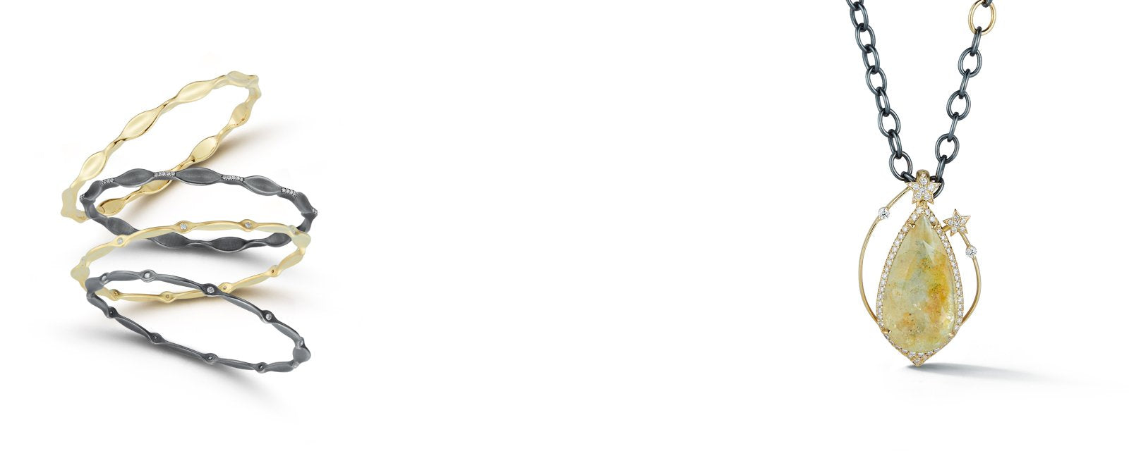 DIAMOND EXPERTISE: <br> OUR GUIDE TO BUYING <br> THE PERFECT DIAMOND