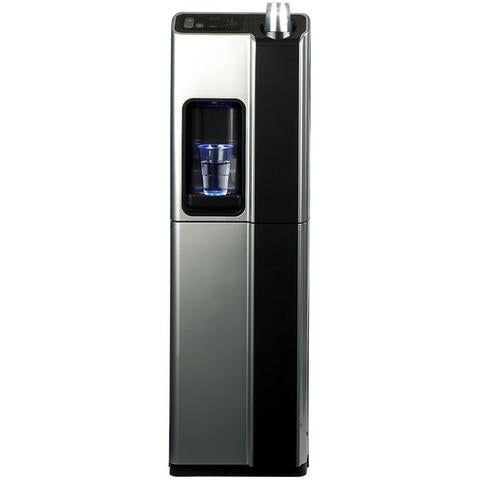 http://www.filtered-watercoolers.co.uk/collections/borg-overstrom-water-coolers/products/borg-overstrom-elite-floor-standing-water-cooler