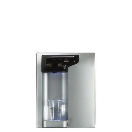 http://www.filtered-watercoolers.co.uk/collections/borg-overstrom-water-coolers/products/borg-overstrom-b4-sport-tabletop-water-cooler
