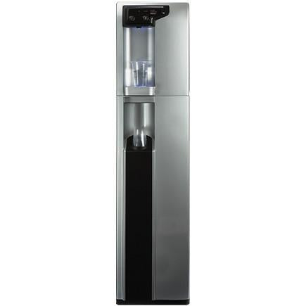 http://www.filtered-watercoolers.co.uk/collections/borg-overstrom-water-coolers/products/borg-overstrom-b4-sport-floor-standing-water-cooler?variant=6656274433