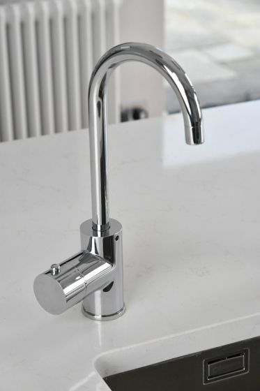 Intrix Duo Premium KettleTap