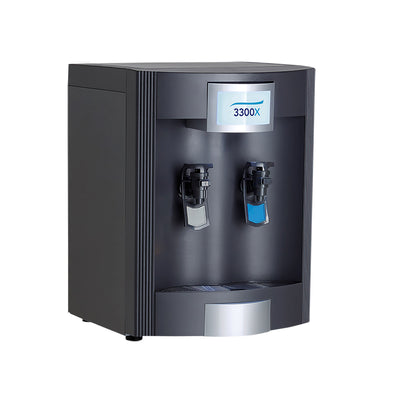 AA First AA3300X Table Top Mains Fed Water Cooler