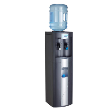 AA First AA3300X Floor Standing Bottled Water Cooler