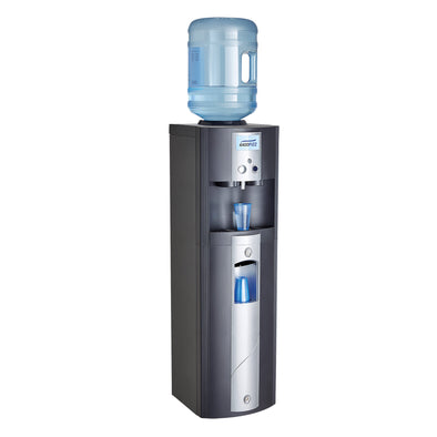 AA First AA4400 FZ2 Floor Standing Bottled Water Cooler
