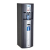 AA First AA4400 FZ2 Floor Standing Mains Fed Water Cooler