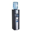 AA First AA4400X Floor Standing Bottled Water Cooler