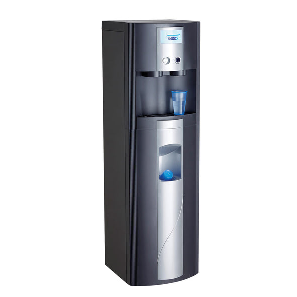 AA First AA4400X Floor Standing Mains Fed Water Cooler