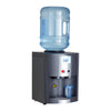 AA First AA4400X Table Top Bottled Water Cooler