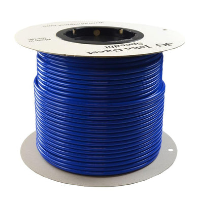 John Guest LLDPE Tubing 500FT Coil