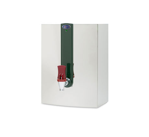 AA WA5 Wall Mounted Water Boiler