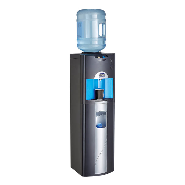AA First Arctic Star 55 Floor Standing Bottled Water Cooler