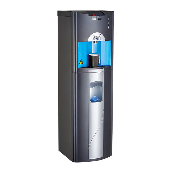 AA First Arctic Star 55 Floor Standing Mains Fed Water Cooler