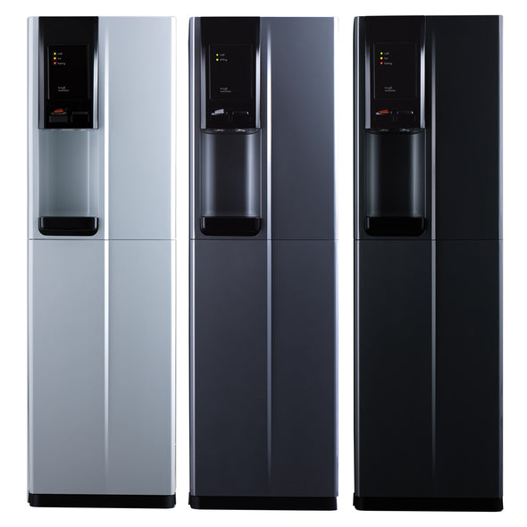 Borg & Overström B2 Classic Floor Standing Mains Fed Water Cooler