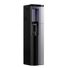 Borg & Overström B4.2 Direct Chill Sport Floor Standing Mains Fed Water Cooler