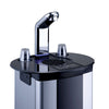 Borg & Overström B5 Direct Chill Unite Floor Standing Drinking Water Fountain