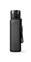 Personal Drinking Sports 500ml Water Bottle