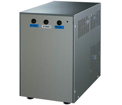 Cosmetal  J Class IN Under Counter Chiller