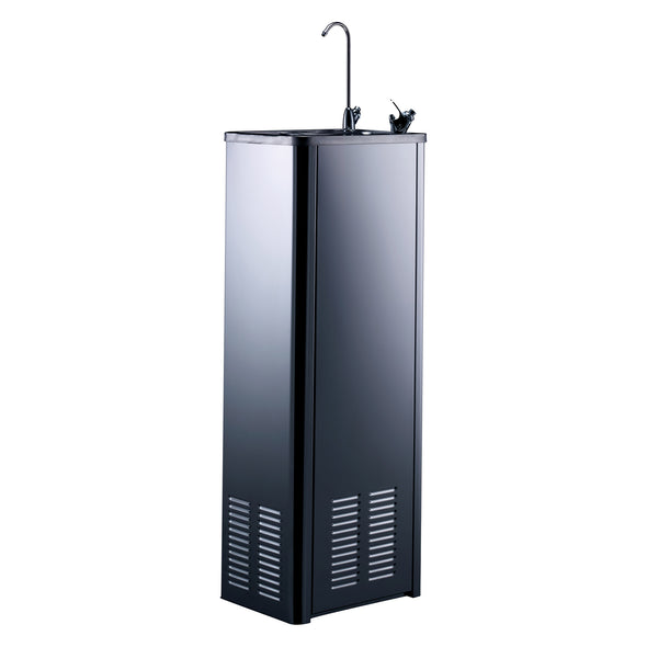 Borg & Overström F4 (FT40) Floor Standing Drinking Water Fountain